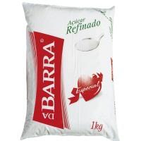 Açúcar Refinado DABARRA