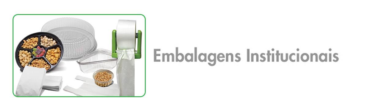 Emb. Institucional