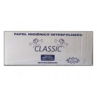 Papel Higiênico Cai Cai F.D. Classic 10x21