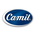 CAMIL