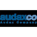 AUDAX COMPANY