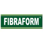 FIBRAFORM