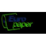 EUROPAPER