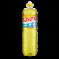 Lava-Louças Suprema Neutro