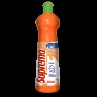Limpador Multiuso Suprema Citrus