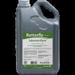Sabonete Liquido Butterfly Klyne  AUDAX