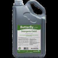 Detergente Butterfly Cletex AUDAX